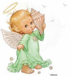angelitos http://www.silvitablanco.com.ar/mi_casita_de_angeles/angeles.htm