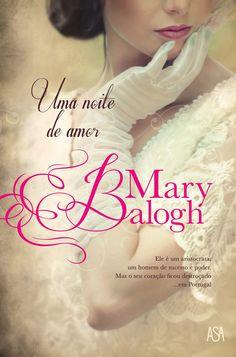 ♡ ♡ ♡ ♡ Numa manhã perfeita de Maio… Neville Wyatt, conde de Kilbourne, aguarda a sua noiva no altar. Mas, para espanto gera...