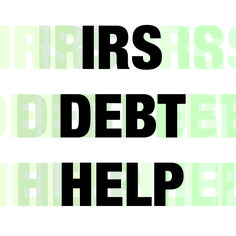 Reports show that the IRS has mistakenly paid out billions in the past decade to identity thieves and people who fraudulently claim credits on tax returns. Find out which credits were the easiest targets and why in our latest blog. We also outline the criminal punishments that can befall those who commit these tax crimes. #identity_theft #tax_fraud #IRS #refund http://ctaxrelief.com/2013/10/irs-pays-billions-in-erroneous-income-tax-refunds/