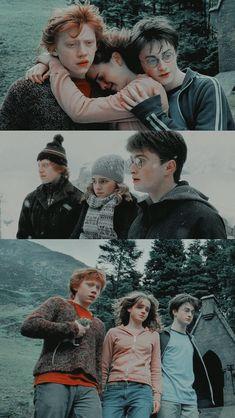 Harry Potter Tumblr, Estilo Harry Potter, Harry Potter Icons, Harry Potter Friends, Mundo Harry Potter, Slytherin Harry Potter, Harry Potter Pictures, Harry James Potter, Harry Potter Cast