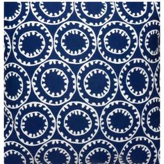 """Outdoor Fabrics Bell 54"""" wide. 100% poly. Treated for outdoor use.  Price: $11.99"""