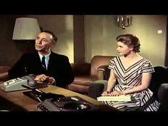 Film Es wird alles wieder gut 1957