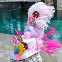 1000+ ideas about Candy Costumes on Pinterest | Cotton ...