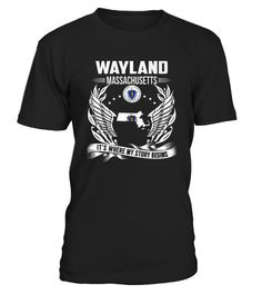 # Best Shirt Wayland, Massachusetts   My Story Begins front 1 .  shirt Wayland, Massachusetts - My Story Begins-front-1 Original Design. Tshirt Wayland, Massachusetts - My Story Begins-front-1 is back . HOW TO ORDER:1. Select the style and color you want:2. Click Reserve it now3. Select size and quantity4. Enter shipping and billing information5. Done! Simple as that!SEE OUR OTHERS Wayland, Massachusetts - My Story Begins-front-1 HERETIPS: Buy 2 or more to save shipping cost!This is…