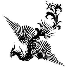 GGSELL Extra large size A4 size 8.3 x 11.7 inches waterproof Phoenix temporary tattoos King Horse http://www.amazon.com/dp/B008QXNTCE/ref=cm_sw_r_pi_dp_Hmqdvb000V98K