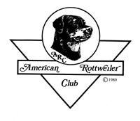 American Rottweiler Club