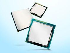 Nous avons passé au crible 76 processeurs Intel et AMD et compilés les résultats de 21 benchs différents. Nous vous proposons aujourd'hui un comparatif revisité que nous espérons plus simple grâce à un nouveau tableau de synthèse.