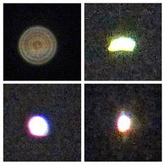 Peru,+UFO,+UFOS,+sighting,+sightings,+report,+ovni,+omni,+orb,+orbs,+alien,+aliens,+ET,+disk,+Anomalous+Aerial+Phenomena,+Paranormal,+top+se...