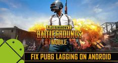 How To #Fix #PUBG #Lagging On #Android And #Play It Without #Lag. Set-up #Device #Settings, Set Up #PUBGMobile #Graphic Options To Avoid Lagging. Enable #Developer Options. Set up #Ping Settings. How To Play PUBG #Mobile On #PC Without Lag Issue? Voice Chat, Go To Settings, Gaming Tips, New Phones, Mobile Game, Sd Card, Android, Animation, Games