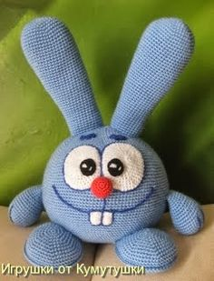 Mesmerizing Crochet an Amigurumi Rabbit Ideas. Lovely Crochet an Amigurumi Rabbit Ideas. Crochet Patterns Amigurumi, Amigurumi Doll, Crochet Dolls, Rabbit Crafts, Crochet Rabbit, Crochet Gifts, Free Crochet, Craft Patterns, Stuffed Toys Patterns