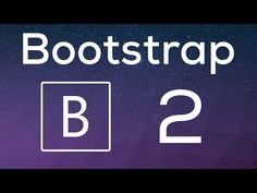 Que es Bootstrap 4 y para que sirve - Curso de Bootstrap 4 - YouTube Flip Clock, Youtube, Social Networks, Youtubers, Youtube Movies