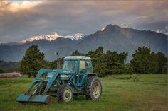 New Zealand Nature by Frapsoft Photography on New Zealand, Tractors, Youtube, Nature, Photography, Naturaleza, Photograph, Fotografie, Photoshoot