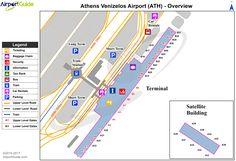 Newark Newark Liberty International Ewr Airport