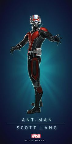 Shop Most Popular Marvel Ant-Man USA Global Shipping Eligible Items by clicking image!