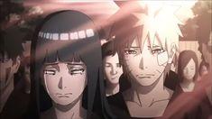 Life and Death AMV Naruto Remembrance Naruto Gif, Naruto Shippuden Sasuke, Manga Naruto, Naruto Gaiden, Naruto Comic, Naruto Cute, Naruto Sasuke Sakura, Manga Anime, Video Naruto