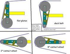 JT rotary tool head2