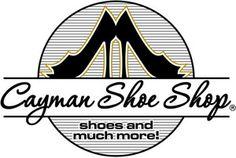 shoe logo inspiration