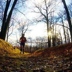 Kto rano wstaje, ten biega niewyspany.  #bieganie #poparku #niechcemisie #park  #parkrun #poranekwobiektywie #gdziejestlozko #run