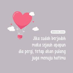 Love Life Quotes, Nice Quotes, Heart Quotes, Quran Quotes, Islamic Quotes, Quotations, Qoutes, Cute Themes, Letting Go Of Him