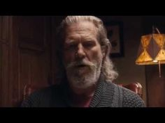 Who saw the #JeffBridges #SuperBowl commercial featuring a Tibetan Singing Bowl? The incredible power of these bowls is catching on!