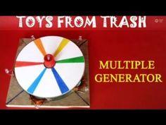 MULTIPLE GENERATOR - MARATHI - 35MB.wmv - YouTube