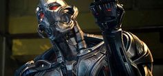 Age of Ultron – What does it Mean For Ultron?
