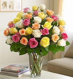 Как сохранить свежесть цветочных букетов надолго?