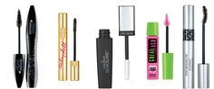Best Curling Mascara Of 2019 - Make Up By Chelsea Best Curling Mascara, Best Mascara, Eye Makeup Tips, Skin Makeup, Beauty Makeup, Great Lash, Volume Mascara, Doll Eyes, Outfit Goals
