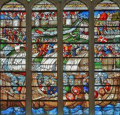 File:Champigny-sur-Veude - Sainte-Chapelle - Vitrail -08.JPG