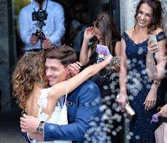 'Num dia repleto de sorrisos, guardo este da minha irmã, num dos momentos mais felizes e intensos do casamento da minha sobrinha. Vivam os noivos! #casamentosofiaebina #wedding #fujifilm #fujifilmxt2 #fujifilm_xseries #56mmf12 #fujifilmphotography #fujifilmxpt' by @luis_vieira.  #bridesmaid #невеста #parties #catering #venues #entertainment #eventstyling #bridalmakeup #couture #bridalhair #bridalstyle #weddinghair #プレ花嫁 #bridalgown #brides #engagement #theknot #ido #ceremony #congrats…