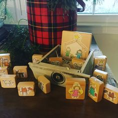 Advent Manger Walk 4th November, 4th Of July, 1st Christmas, Before Christmas, He Is Risen Indeed, Jesse Tree Ornaments, Scripture Doodle, Instagram Popular, 1000 Gifts