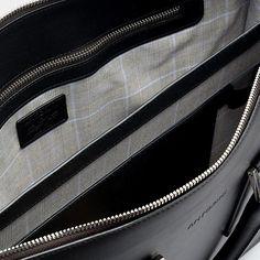 Pánské kožené tašky pro úspěšné muže – ANTORINI® Zip Around Wallet, Products, Fashion, Italia, Moda, La Mode, Fasion, Fashion Models, Beauty Products