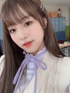 Kpop Girl Groups, Kpop Girls, Banners, Sakura Miyawaki, Romanogers, Fandom, Baby Ducks, Japanese Girl Group, I Love Girls