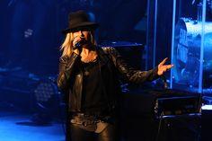 Sarah Connor Live in der SAP Arena