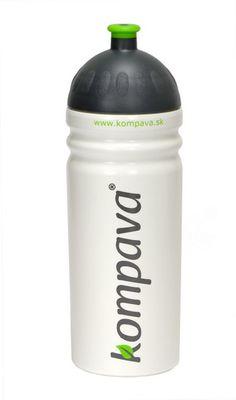 Cyklistická-fľaša-KOMPAVA-1,0L/0,7L