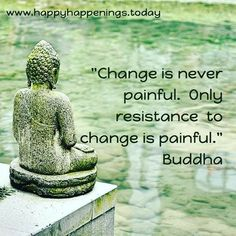 Buddhist Wisdom, Buddhist Quotes, Buddha Quotes Inspirational, Motivational Words, Wise Quotes, Great Quotes, Philosophy Quotes, Zindagi Quotes, Adventure Quotes