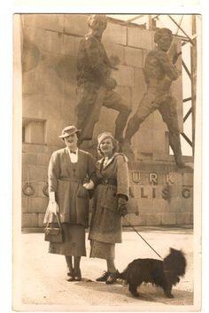 Belki İlk kez göreceğiniz 29 fotoğraf – Sözcü Gazetesi Zsa Zsa Gabor, Turkey History, Old City, Old Photos, Ankara, Istanbul, Painting, Animals, Cartoons