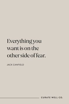 Motivacional Quotes, Mood Quotes, Positive Quotes, Life Quotes, Pretty Words, Beautiful Words, Happy Words, Quote Aesthetic, Quotes To Live By