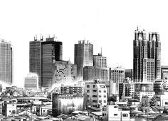 Loo, 24.:#Noujou Junichi #bg  View 1,138 notes