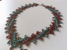 N     A    Z    L    I                 S    A    Y   F   A   L   A   R: Kolye- Necklace- Kristal kolye