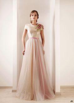 Rami Kadi 2012 » BestDress - cайт о платьях!
