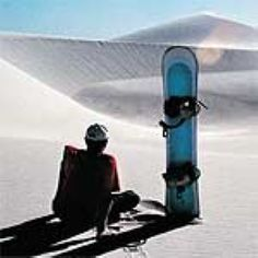 Sandboarding For Two - Half Day (AA001A) - Perkal Gift & Clothing Importers SA - Over 70000 unique