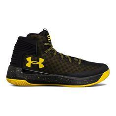 wholesale dealer 594f2 b32d2 Men s UA Curry 3ZER0 Basketball Shoes