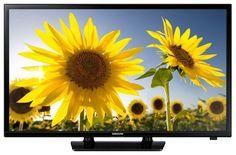 Телевизор Samsung UE32H4290
