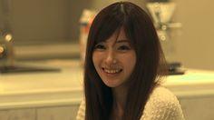Yuriko Hayata - Terrace House - Medical Student -