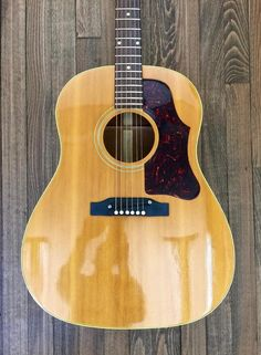 Gibson J50 Acoustic Guitar To Prevent And Cure Diseases Acoustic Electric Guitars