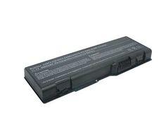 Dell Inspiron 6000 Laptop Battery   Li-ion,11.1V,6600mAh,US $58.04    Li-ion,11.1V,4400mAh,US $48.61