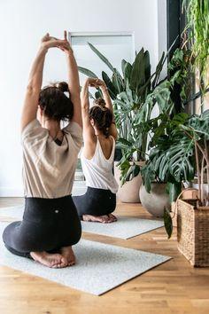 Yoga Flow, Yoga Meditation, Pilates, Asana, Yoga Training, Yoga Pictures, Yoga Posen, Fitness Photoshoot, Yoga Photography