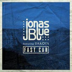 Jonas Blue Fast Car (Radio Edit) | Format: MP3, https://www.amazon.de/dp/B018UHVTE0/ref=cm_sw_r_pi_dmb
