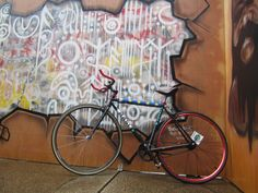 Bike art Bike Art, Bicycle, Bicycle Kick, Bike, Bicycle Art, Trial Bike, Bicycles